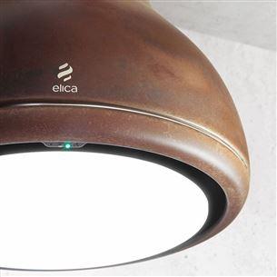 Tvaika nosūcējs Shining, Elica / 384 m³/h