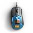 Optiskā pele Rival 310 PUBG Edition, SteelSeries