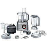 Food processor MultiTalent6, Bosch