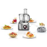 Virtuves kombains MultiTalent6, Bosch