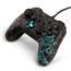 Spēļu kontrolieris priekš Nintendo Switch Crash Bandicoot, PowerA