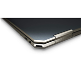 Portatīvais dators Spectre X360 13-ap0000na, HP