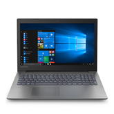 Ноутбук IdeaPad 330-15IKBR, Lenovo