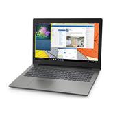 Portatīvais dators IdeaPad 330-15IKBR, Lenovo