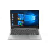 Notebook YOGA S730-13IWL, Lenovo