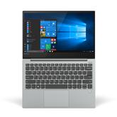 Portatīvais dators YOGA S730-13IWL, Lenovo