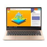 Ноутбук IdeaPad S530-13IWL, Lenovo