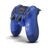 Spēļu kontrolieris DualShock 4 FC Limited Edition priekš PlayStation 4, Sony
