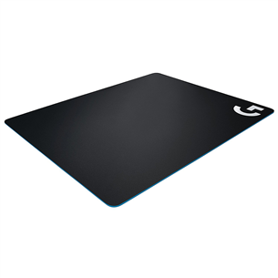 Mousepad Logitech G440