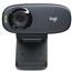 Vebkamera C310 HD, Logitech