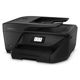 Daudzfunkciju tintes printeris OfficeJet 6950, HP