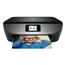 Daudzfunkciju tintes printeris ENVY Photo 7130, HP
