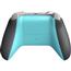 Bezvadu kontrolieris Xbox One, Microsoft
