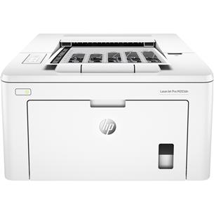 Printeris LaserJet Pro M203dw, HP