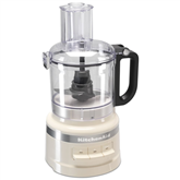 Virtuves kombains, KitchenAid
