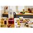 Virtuves kombains, KitchenAid