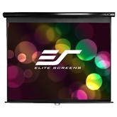 Projektoru ekrāns M84NWV, Elite Screens / 4:3