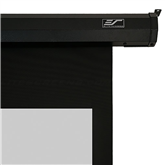 Projektoru ekrāns Electric 84, Elite Screens / 4:3