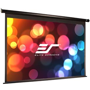 Projektoru ekrāns Electric 100'', Elite Screens / 16:9