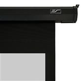 Projektoru ekrāns Electric 100, Elite Screens / 16:9