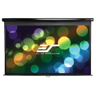 Экран для проектора M100UWH, Elite Screens M100UWH