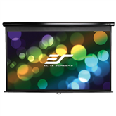 Projektoru ekrāns M100UWH, Elite Screens