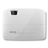 Projektors Business Series MW535, BenQ