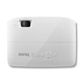 Projektors Business Series MH535, BenQ