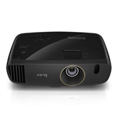 Проектор Home Cinema Series W2000+, BenQ