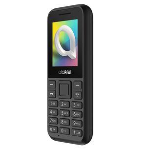 Mobilais telefons 1066D, Alcatel