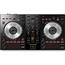 DJ-контроллер DDJ-SB3, Pioneer