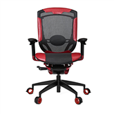 Gaming chair Vertagear Triigger 350