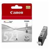 Kārtridžs CLI-521BK, Canon