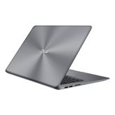 Portatīvais dators VivoBook X510UA, Asus