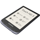 E-grāmata Touch HD 3, PocketBook