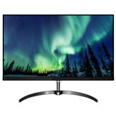 27 4K UHD LCD IPS monitors, Philips
