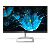22 LED LCD IPS monitors, Philips