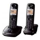 Radiotelefons Panasonic