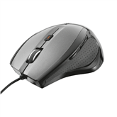 Optical mouse MaxTrack Comfort, Trust