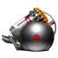 Putekļu sūcējs Big Ball Allergy 2, Dyson