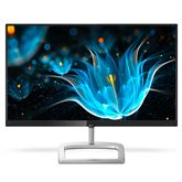 24 LED LCD IPS monitors, Philips