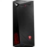 Desktop PC MSI Infinite 8RC