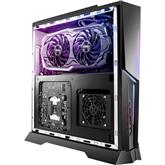 Dators Trident X 9SD, MSI