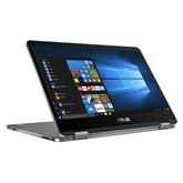 Ноутбук VivoBook Flip 14 TP401CA, Asus