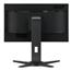 24 Full HD LED TN monitors Predator, Acer