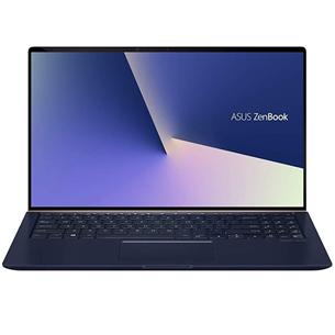 Portatīvais dators ZenBook 15 UX533FD, Asus
