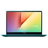 Portatīvais dators VivoBook S15 S530FA, Asus