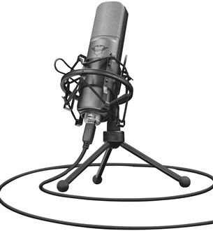 Microphone Trust GXT 242 Lance Streaming