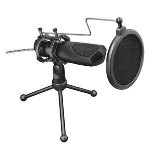 Микрофон Trust GXT 232 Mantis Streaming