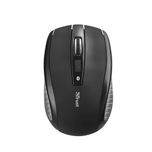 Wireless mouse Siano, Trust